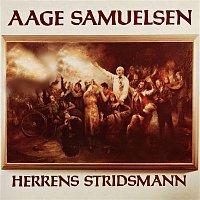 Aage Samuelsen – Herrens stridsmann