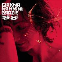 Gianna Nannini – Grazie