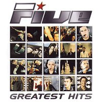 Five – Greatest Hits