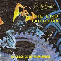 Putokazi – The end collection-10 classics of film music