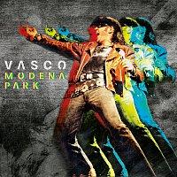 Vasco Rossi – Vasco Modena Park