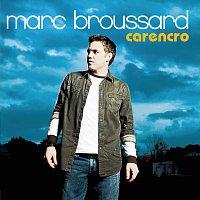 Marc Broussard – Carencro