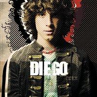 Diego Boneta – Diego