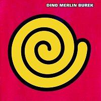 Dino Merlin – Burek