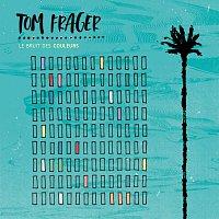 Tom Frager – Le bruit des couleurs