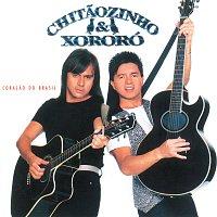 Chitaozinho & Xororó – Coracao Do Brasil