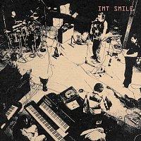 I.M.T.Smile – I.M.T. Smile