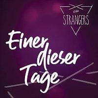 The Strangers – Einer dieser Tage