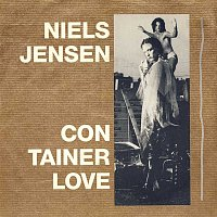 Niels Jensen – Containerlove