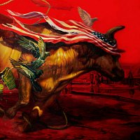 Protest The Hero – Palimpsest