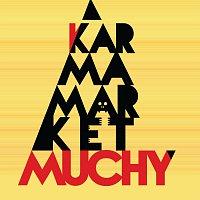 Muchy – Karma Market
