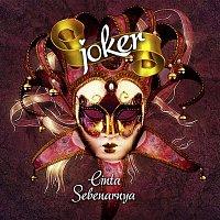Joker – Cinta Sebenarnya