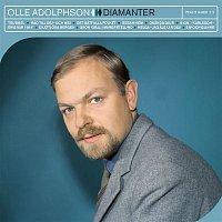 Olle Adolphson – Diamanter
