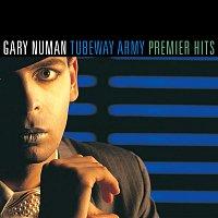 Gary Numan – Premier Hits