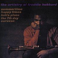 Freddie Hubbard – The Artistry Of Freddie Hubbard