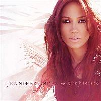 Jennifer Lopez – Qué Hiciste