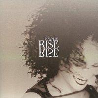 Gabrielle – Rise