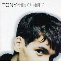 Tony Vincent – Tony Vincent