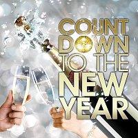Různí interpreti – Countdown To The New Year