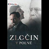 Různí interpreti – Zločin v Polné