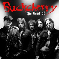 Buckcherry – Best of Buckcherry