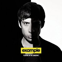 Example – Playing In The Shadows