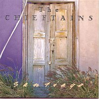 The Chieftains – Santiago
