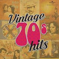 Různí interpreti – Vintage 70s Hits