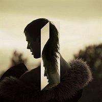 Ina Wroldsen – Sea (Mylo Remix)