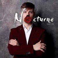 Andrey Pypin – Nocturne