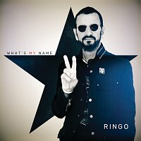 Ringo Starr – Grow Old With Me / What's My Name