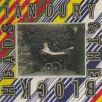 Ian Dury & The Blockheads – Ten More Turnips from the Tip