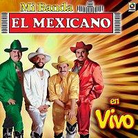 Mexicano – En Vivo