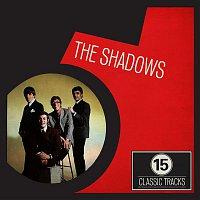 The Shadows – 15 Classic Tracks: The Shadows