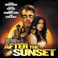 Music From The Motion Picture After The Sunset