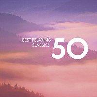 Dame Moura Lympany – 50 Best Relaxing Classics