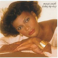 Margie Joseph – Feeling My Way