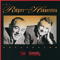 Různí interpreti – The Rodgers & Hammerstein Collection