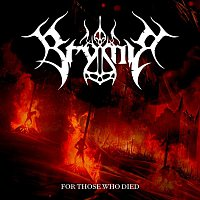 Brymir – For Those Who Died