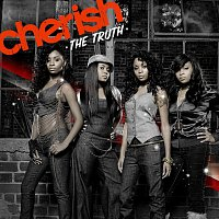 Cherish – The Truth