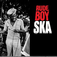 Derrick Morgan – Rude Boy Ska