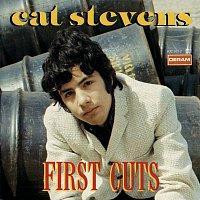 Cat Stevens – First Cuts