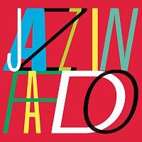 Různí interpreti – JazzInFado