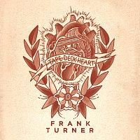 Frank Turner – Tape Deck Heart