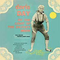 Doris Day, Paul Weston & His Orchestra, The Norman Luboff Choir – By The Light Of The Silvery Moon
