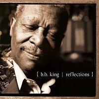 B.B. King – Reflections