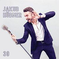 Jakub Hübner – 30 MP3