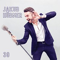 Jakub Hübner – 30