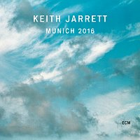 Keith Jarrett – It's A Lonesome Old Town [Live]