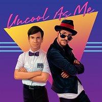 Bloodhound Gang, Joey Fatone – Uncool As Me